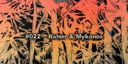 Bamboo Shows 022 - Rahim & Mykonos