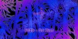 BS029 - DJ Eliot - 19.06.2019