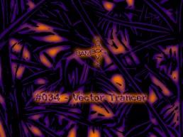 BS034 - Vector Trancer (Mirror Zone) - 21.08.19