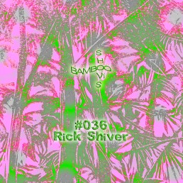BS036 - Rick Shiver (Nose Job) - 19.09.19