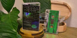 BST001 - Bamboo Shows Tapes 001