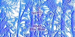 BS045 - Ella Blou (Transient Landscapes)