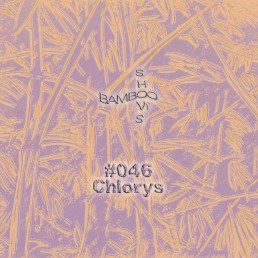 BS046 - Chlorys (Corp.)