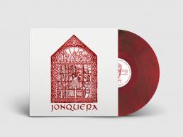 BSLP001 - JONQUERA